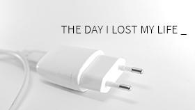 lostlife_tn