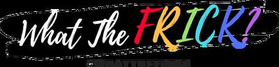 wtf-logo-italic-final-gp