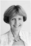 Dr. Edith Frick