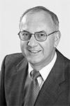 MMag. Dr. Wilhelm Frick
